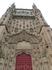 Хотя оставались недоделки, храм, наконец, был открыт 15 августа 1733 года. Но в 1755 году случилось знаменитое Лиссабонское землетрясение, трещины от которого ...