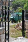Линдос оставил только самые положительные впечатления, красота пейзажей, древность и история Акрополя, узкие уютные улочки и улыбки жителей запомнятся ...