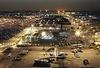 Фотография Международный аэропорт Бахрейн