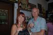 На дегустации Канарских вин.