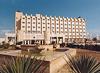 Фотография отеля Fourat Cham Palace