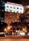 Фотография отеля Gran Hotel Argentino