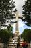 Поклонный крест на горе Филеримос