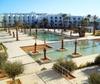 Фотография отеля Yadis Imperial Beach and Spa Resort