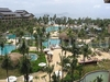 Фотография отеля Hilton Sanya Resort & Spa