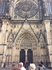 Современный собор Святого Вита в готическом стиле был основан 21-ого ноября 1344 года, когда Пражская епархия была преобразована в архиепископство. Его ...