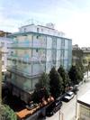Фотография отеля Hotel Staccoli