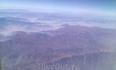 несколько фото из самолета