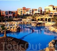 Фото отеля Faraana Heights Resort