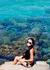 Fig Three Bay Beach, Протарас