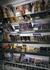 """Шведская королевская семья (в сувенирном магазине Королевского дворца, услышав щелчок фотоаппарата продавец выдала фразу """"NO FOTO!"""")"""