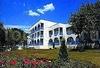 Фотография отеля Белая Лагуна