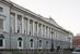 Фото 108 рассказа 2013 Санкт-Петербург Санкт-Петербург