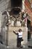 Рим.Это здание  совсем рядом с Piazza Poli, на которой  стоит  дворец Поли,в  нише  одной из  стен дворца великолепный  фонтан  Треви.