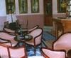 Фотография отеля Hotel el Djazair