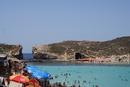 Мальта для студентов