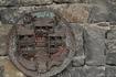 Адрес: ул. Дзорагюх 15/16, Ереван Тел.: (+374 10) 53 84 73 Рабочие дни: ежедневно Рабочие часы: 10:30-17:00 Как мы  были рады,что попсоросили Тиграна ...