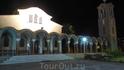 церковь в Фалираки