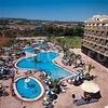 Фотография отеля Tsokkos Gardens Hotel