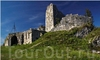 Фотография Анакопийская крепость