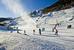 курорт Санкт-Антон известен горнолыжникам всего мира. Именно в этом месте был основан Первый альпийский лыжный клуб  в 1901 году. Первая в мире горнолыжная школа была открыта здесь в далеком 1922 году