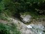 Гуамское ущелье, не правда ли завораживающее зрелище
