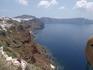 Греция. о.Санторини