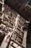 Вид с Башни Клятвы крепости Алькасаба