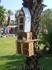домики для голубей