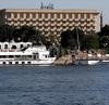 Фотография отеля Iberotel Luxor