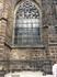 Работа Парлержа над собором, однако, продолжалась довольно медленно. Виной тому  многочисленные другие проекты, которые император поручал архитектору. ...