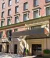 Фотография отеля AKA Sutton Place