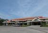 Фотография Аэропорт Накхонситхаммарат