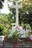 Владения католического епископа. Церковный парк