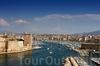 Фотография Старый порт