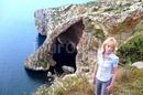 Майская Мальта