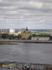 Собор Александра Невского на Стрелке (Новоярмарочный), построен по проекту Льва Даля в 1856—1880 годах на слиянии рек Оки и Волги.