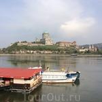 Надо уточнить, что Эстергом (Esztergom) — один из самых старых и красивейших городов на излучине Дуная. Этот древний город, основанный в 1 веке, имел большое ...