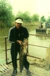 Если вы собираетесь на рыбалку в дельту Волги