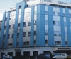 Фотография отеля Residence Le Timgad