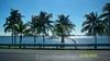 Круиз по Западным Карибам