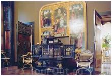 в Музее Польди Пеццоли