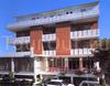 Фотография отеля Hotel Adria Mare