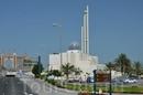 Поездка на искусственный остров Пальма Джумейра в Дубае