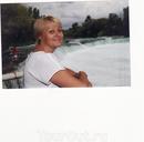 На смотровой площадке реки Манавгат. Водопад Манавгат. Впечатляет!