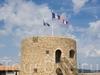 Фотография Крепость Сен-Тропе