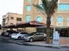 Фотография отеля Marina Inn Hotel Apartment