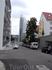 припарковались и пошли на вокзал) соответственно-место рядом с железнодорожным вокзалом Штутгарта)