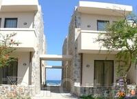 Фото отеля Kritzas beach Bungalows & Suites