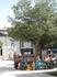 бухара  Мавзолей Бахауддина Накшбанда .Баха ад-Дин — культовый ансамбль, развившийся в бывшем центре дервишского ордена накшбандиев. Глава его, шейх Бахауддин ...